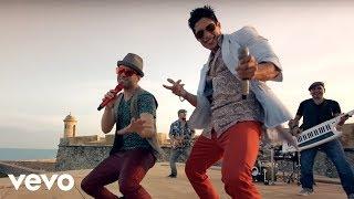 Chino & Nacho ft. El Potro Alvarez, Baroni - Regalame Un Muack