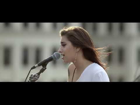"""Jena Irene """"Unbreakable"""" - Official Video"""