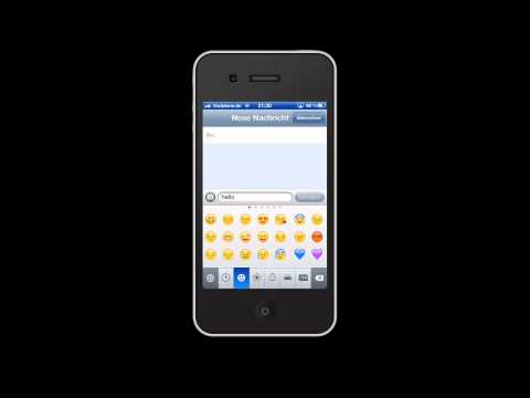 Download apps for iPhone , games for iPhone - Softonic