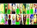 20 Baldi S Basics In Education And Learning Mods mp3