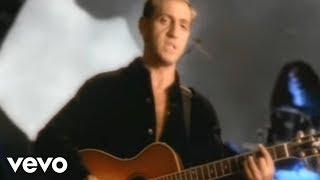 Franco De Vita (Франко Де Вита) - Fuera de Este Mundo