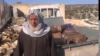 مصري في داعش