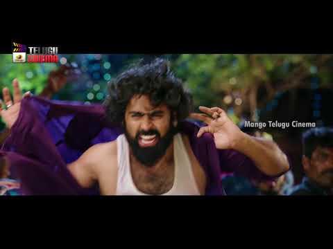 Natakam Movie Theatrical Trailer | Ashish Gandhi | Ashima Nerwal | 2018 Latest Telugu Trailers