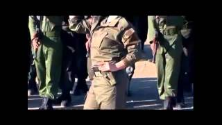 Kurdish Patriotic Song 2012