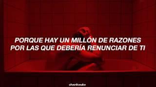 Download Lagu Selena Gomez - The Heart Wants What It Wants // español Gratis STAFABAND