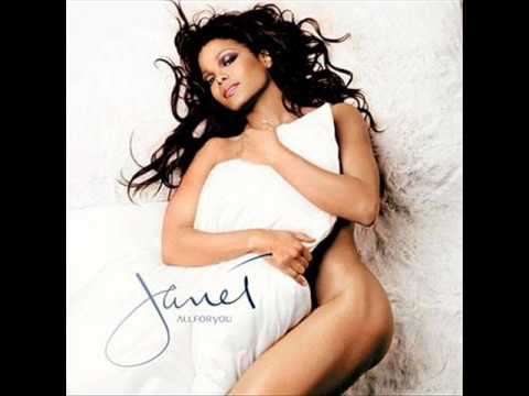 Janet Jackson - Trust a Try