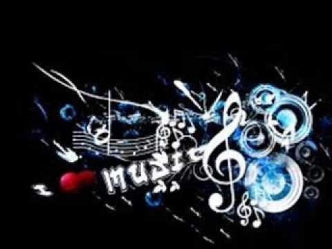 Matyi és A Hegedűs - Még Az éjjel úgy Berúgok Babám