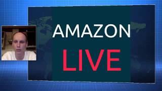 Амазон e-commerce Удаленный Бизнес в США как заработать ? Denis Seller Ответы - Вопросы 5.06.17