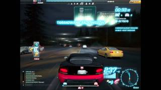 How do fast high level? TUTORIAL NFS WORLD - DODGE VIPER