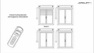hmonghot com neu montage der diha esm sanierungs. Black Bedroom Furniture Sets. Home Design Ideas