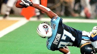 Best Clutch/Game Winning Plays in NFL Football History ᴴᴰ