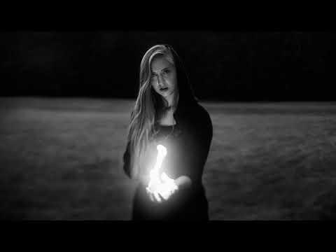 Kuvoka - Contact Original Mix