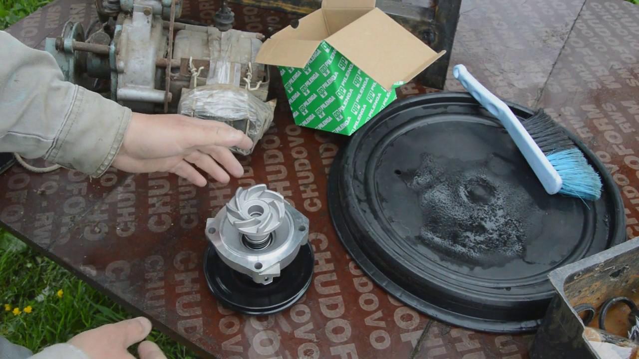 Кованые элементы и изделия в Киеве Ковка оптом - цены