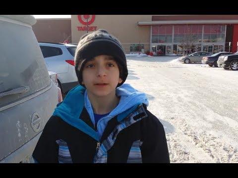 Beyblade Hunting Buffalo, Target, Toys R Us and Walmart  NY Feb 8th 2014