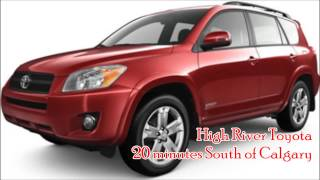 [Where to get the best tires and wheels deals in Calgary?] Video