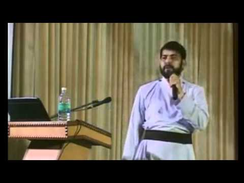 Answer To Mm Akbar & Niche Of Truth (malayalam)01 video