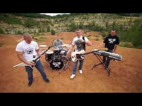 Nemzeti Hang - Nyughatatlan | OFFICIAL MUSIC VIDEO |