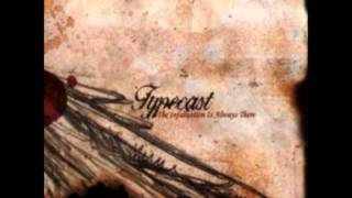 Watch Typecast Last Time video