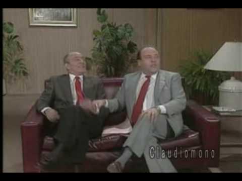 Olmedo   Alvarez y Borges   1 3 B