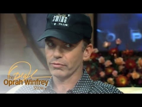 4 Things That Scare Billy Bob Thornton | The Oprah Winfrey Show | Oprah Winfrey Network