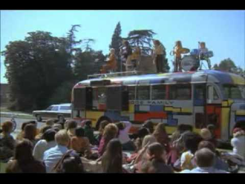THE PARTRIDGE FAMILY - EVERY LITTLE BIT O' YOU