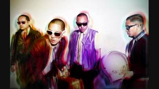 Watch Far East Movement Don