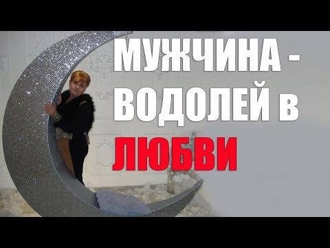 muzhchina-sam-sebya-trahaet-svoim-chlenom
