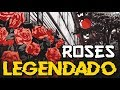 benny blanco & Juice WRLD - Roses feat. Brendon Urie [Legendado   Tradução] Mp3