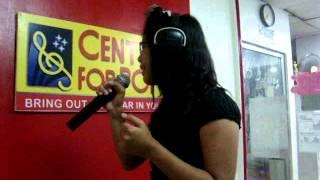 Watch Regine Velasquez You Were There video