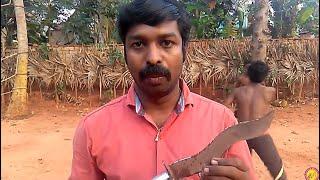 Varmakalai  knife lock  kanyakumari mavatta specia