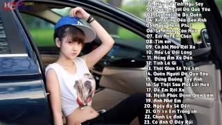Nonstop Việt Mix Nỗi Buồn Của FA - Liên Khúc Nhạc Trẻ Hay Nhất Tháng 10 2015