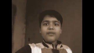 Bangla movie dialouge ft Mash rudro