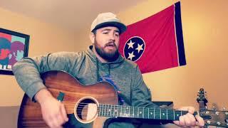 Download Lagu You Make It Easy - Jason Aldean Gratis STAFABAND