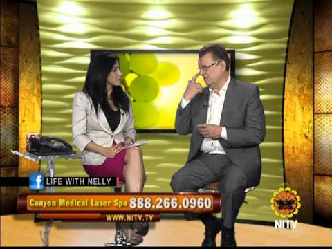 Morning Show With Nelly (September 24.2013)