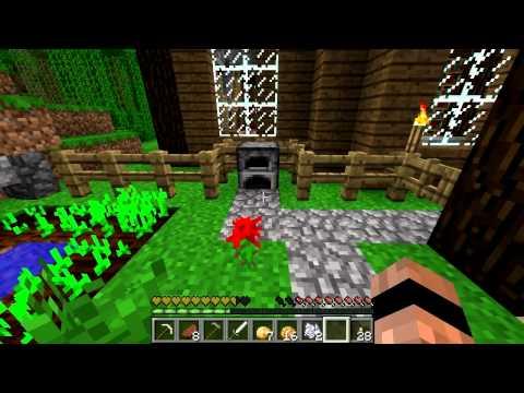 Potato – Minecraft Wiki