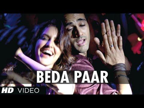 Beda Paar Fukrey Song | Pulkit Samrat Manjot Singh Ali Fazal...