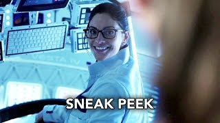 "The 100 4x09 Sneak Peek #2 ""DNR"" (HD) Season 4 Episode 9 Sneak Peek #2"