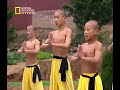 Myths And Logic Of Shaolin Kung Fu Image 2