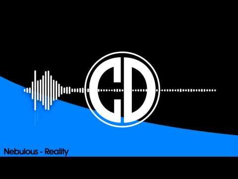 Nebulous - Reality #1