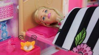 download musica La Casa de Barbie de Juguete