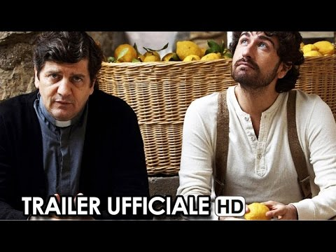 Watch Si accettano miracoli (2015) Online Free Putlocker
