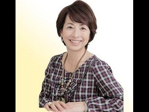 中嶋美和子の画像 p1_25