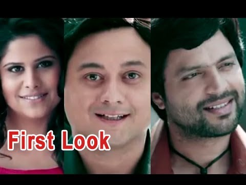 Duniyadari - Theatrical Trailer 3 - Upcoming Marathi Movie - Swapnil Joshi, Sai Tamhankar