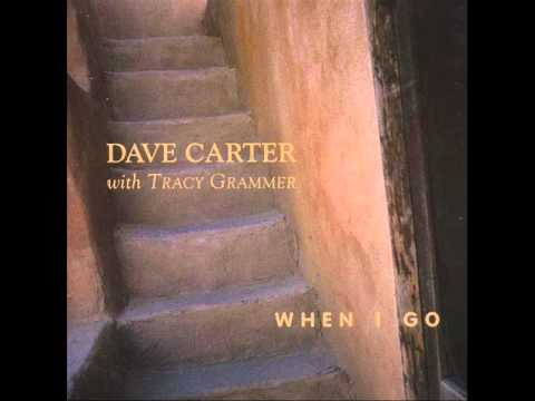 Tracy Grammer And Dave Carter - Lancelot