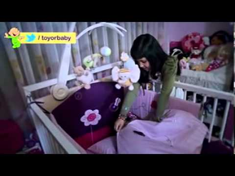 Lagu Arab Anak Anak  video