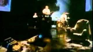Scritti Politti - The Word Girl (Official Video)
