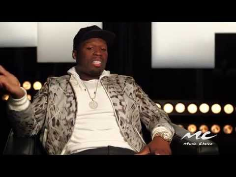 Chronicles: 50 Cent - On Floyd Mayweather Jr.