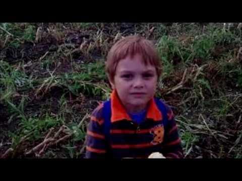 В Костанае найдено тело 8 летнего Игоря Коцкого!