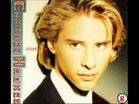 Chesney Hawkes- I Am The One And Only video