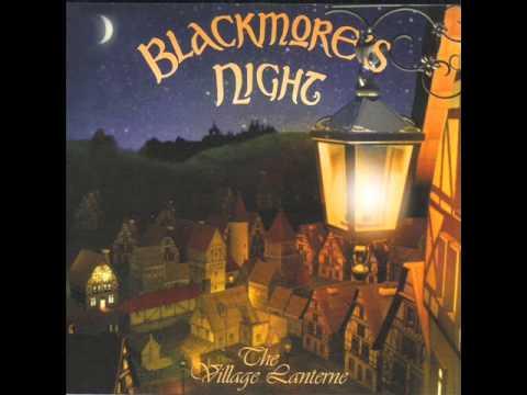 Ritchie Blackmore - The Village Lantern